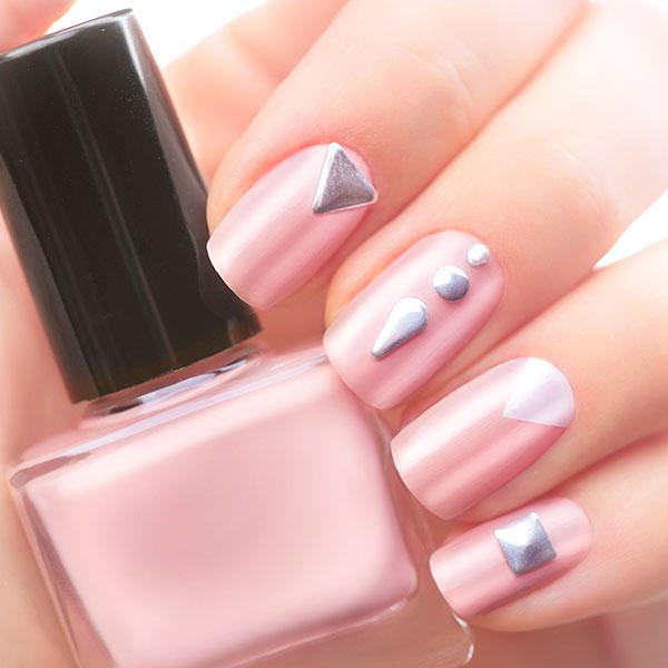 La-Mer-Nails-&-Spa-Dip-Powder
